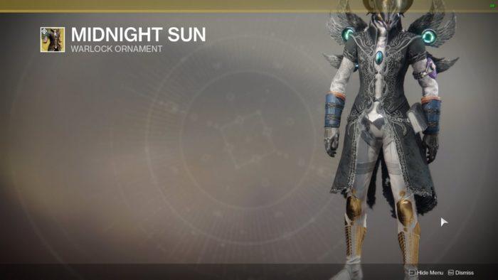 destiny-2-midnight-sun