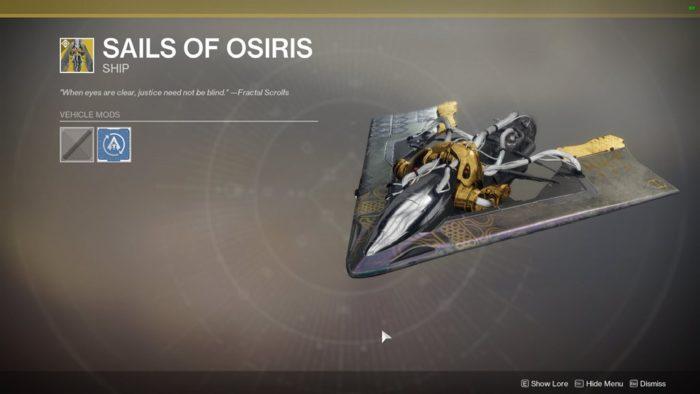 destiny-2-sail-of-osiris