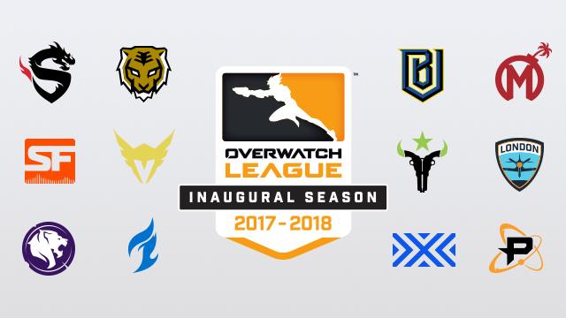 overwatchleagueteams