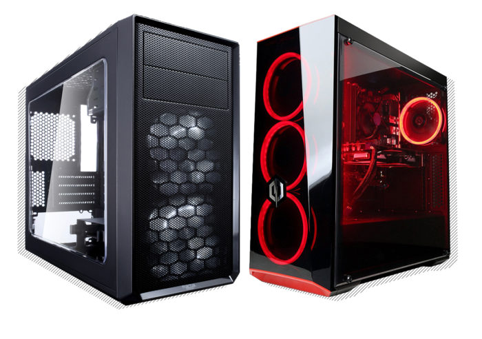 The Best Gaming PC Build For $1000 in 2019 - 1440p at ...