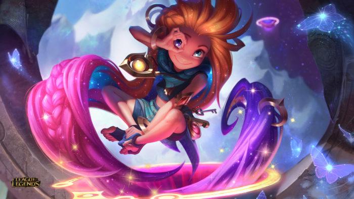 Zoe-League-of-Legends