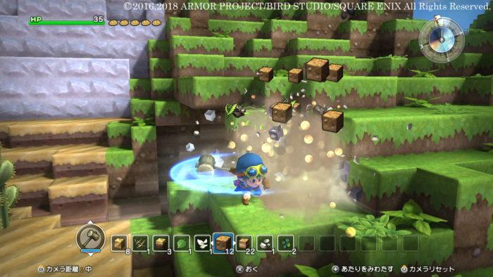 Dragon-Quest-Builders_2018_01-03-18_008