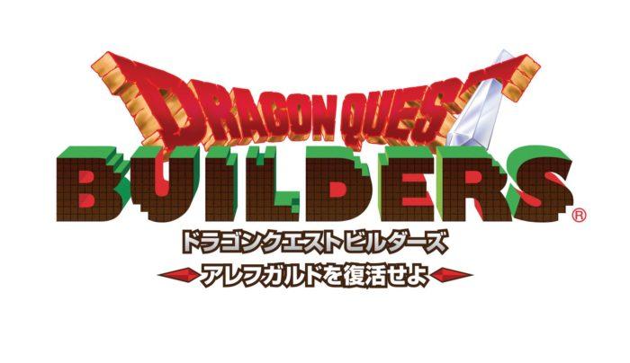 Dragon-Quest-Builders_2018_01-03-18_030
