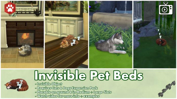 MTS_Bakie-1734027-BakieGaming-Invisible-PetBeds-Thumbnail