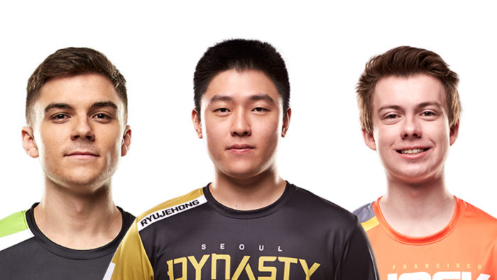 overwatch-league-standouts-week-2