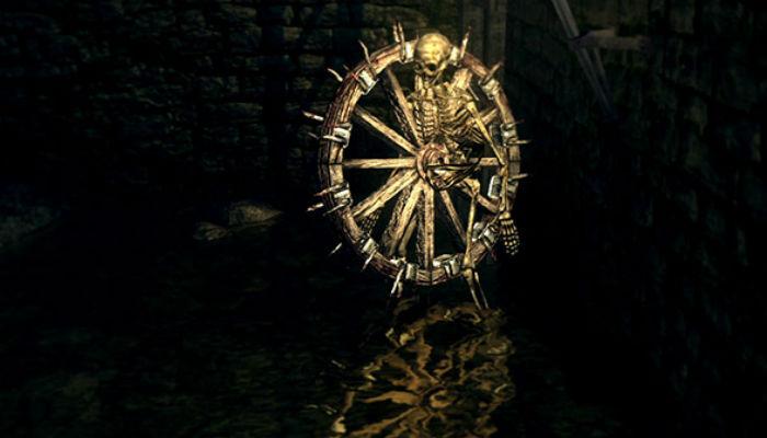 skeleton-wheel-annoying