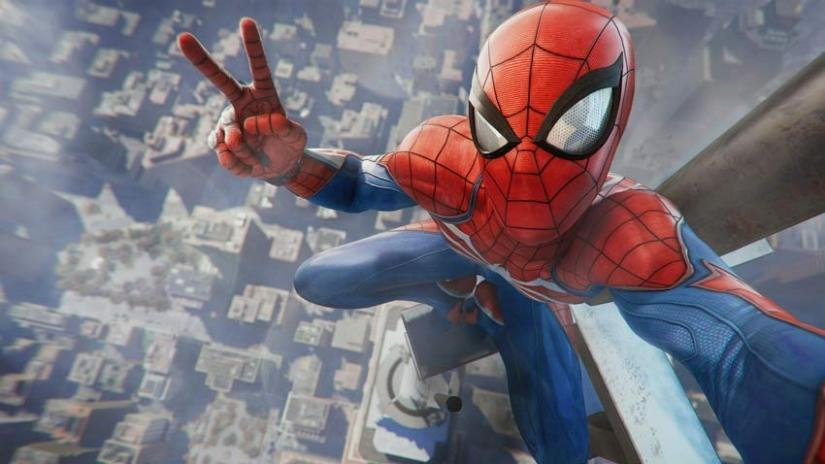 best, ps4 games, all time, list