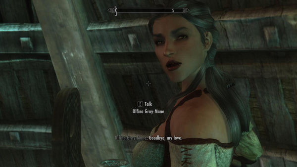 7 Best New Skyrim Mods of January 2018