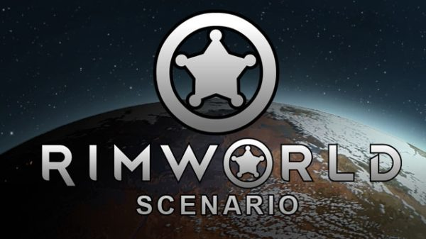 The Best RimWorld Mods of January 2018