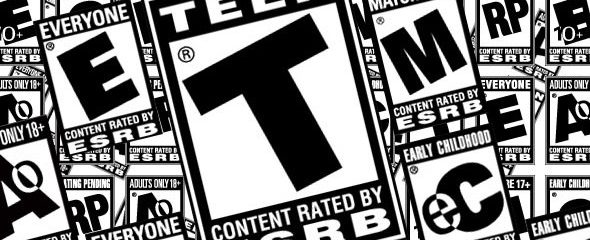 ESRB, in-game purchases