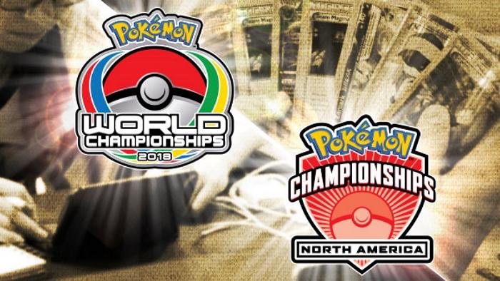 Pokemon, Tournament