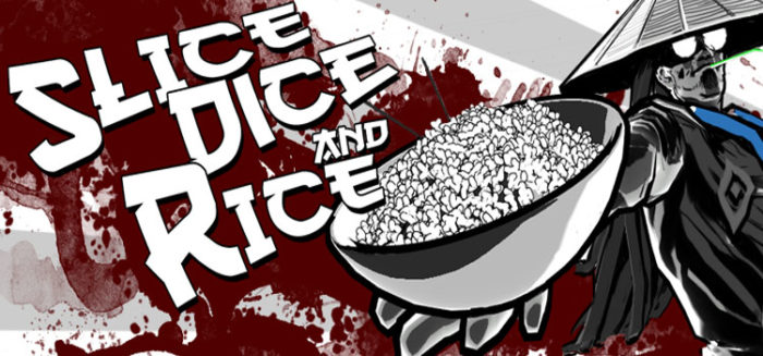 slice dice and rice free download full version pc game