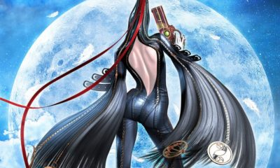 bayonetta, switch, moon, butt