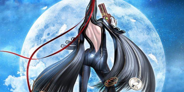 bayonetta, switch, moon, butt