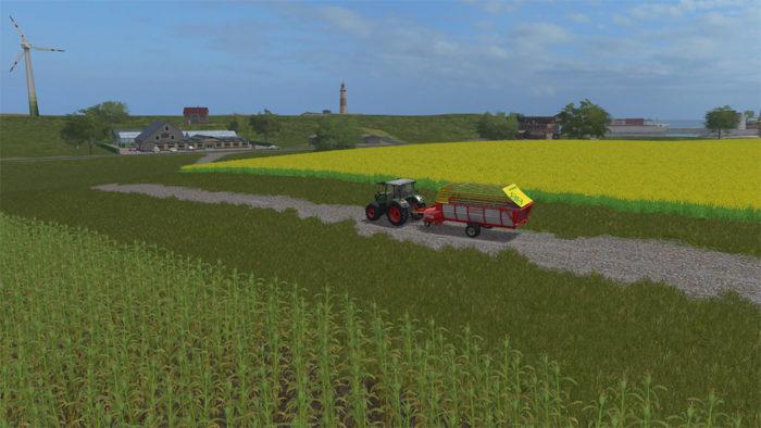 giants island farming simulator