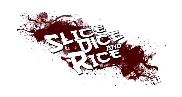 slice-dice-rice-logo-white