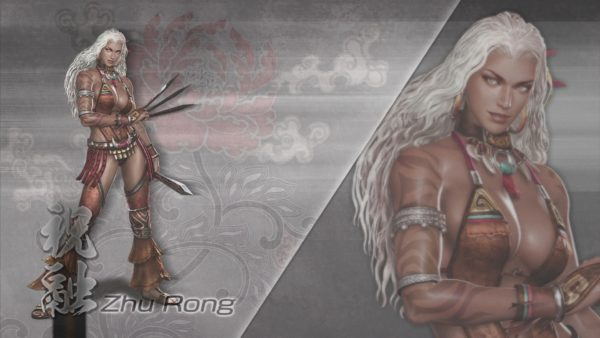 dynasty warriors 7 xtreme legends weapons guide