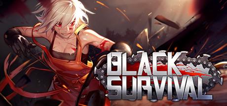 Black Survival