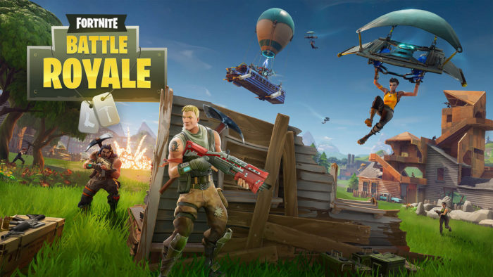 download game like pubg pc