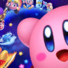 Kirby: Star Allies Review