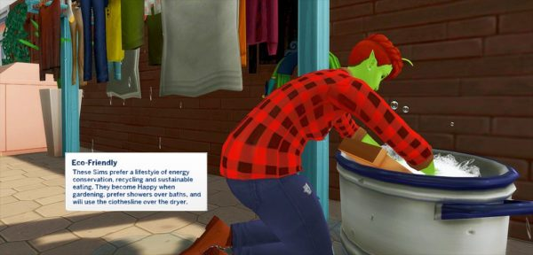 The Best New Sims 4 Mods of February 2018