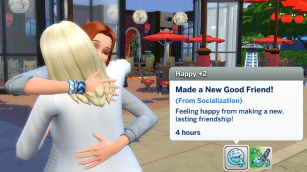 Best Sims 4 Realistic Mods For Those of You That Like Realism