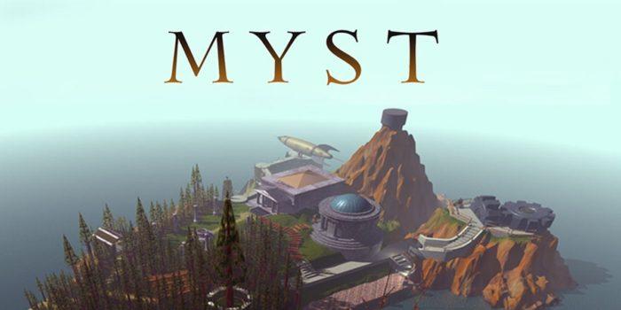 MystCover