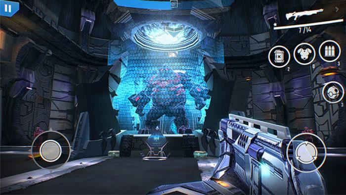 NOVA-legacy-gameplay-image