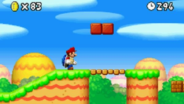 10 Best Selling Games of All Time