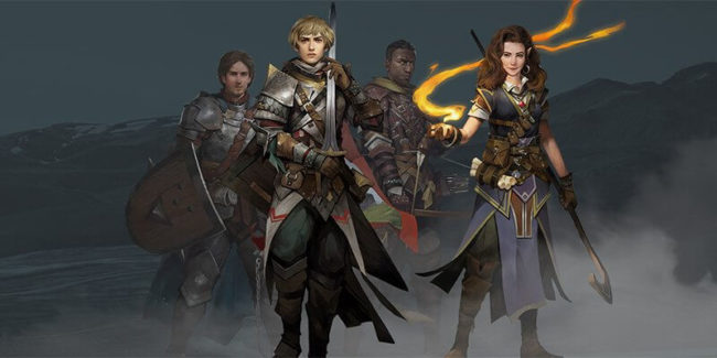 2. Respecialization Mod — Respec Your Character