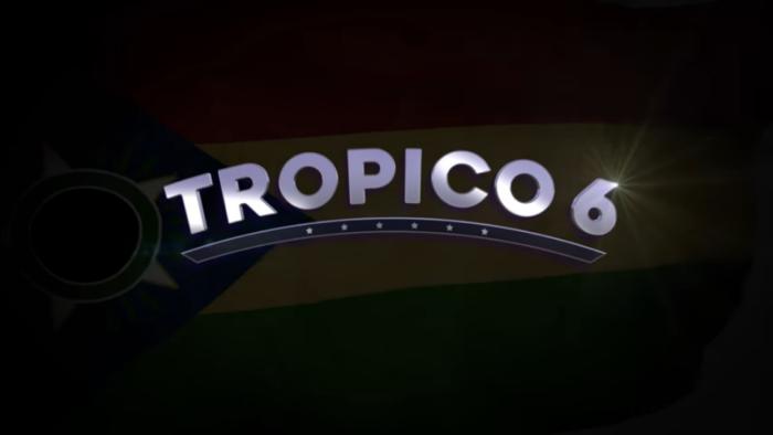 Screenshot-2018-3-16 Tropico 6 – Gameplay Trailer (EU) – YouTube