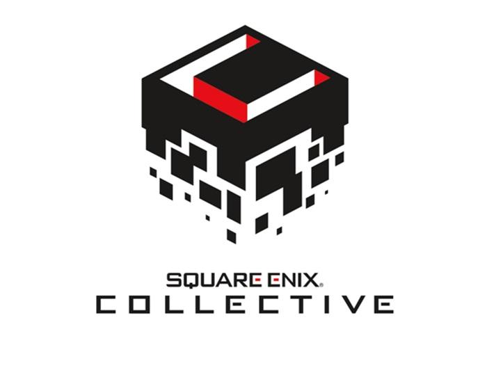 Square-Enix-Collective-logo