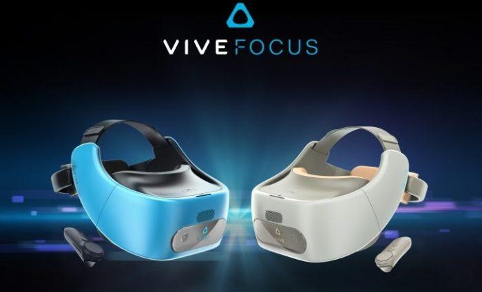 Vive-Focus-smaller
