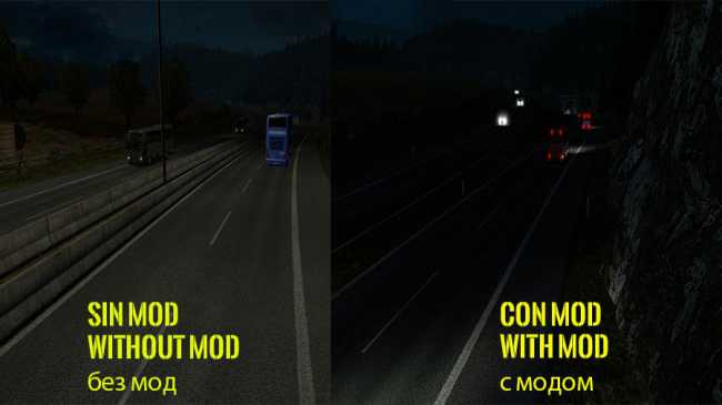 Best Euro Truck Simulator 2 Mods: Here Are 20 Must Have ETS2 Mods