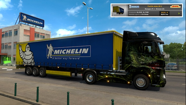 Best Euro Truck Simulator 2 Mods: Here Are 15 Must Have