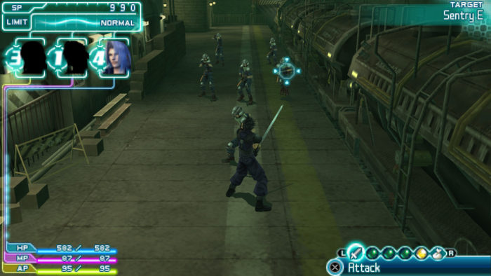 crisis core, final fantasy vii, 7