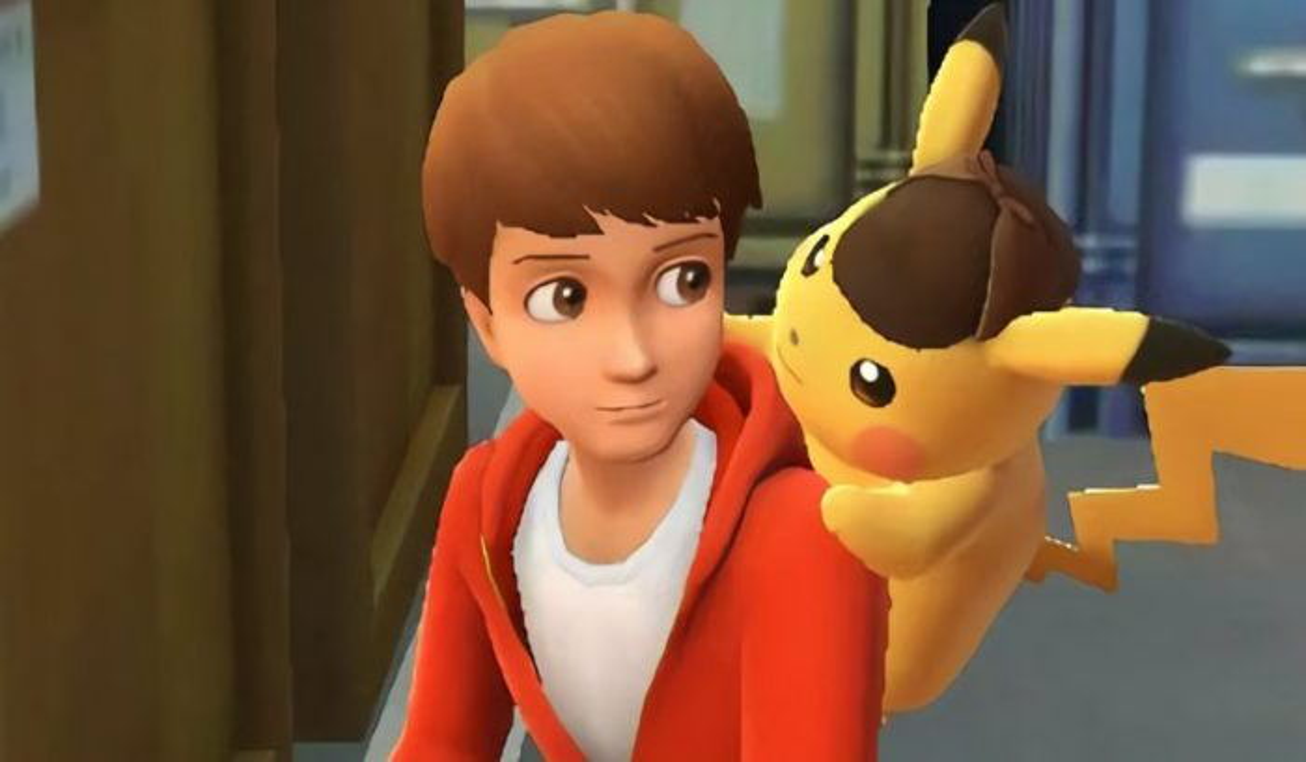 detective pikachu 1_1