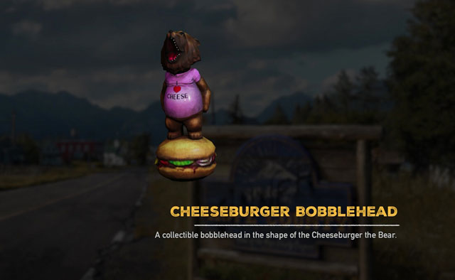 far-cry-5-cheeseburger-bobblehead
