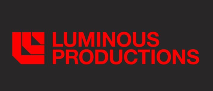 luminouslogo