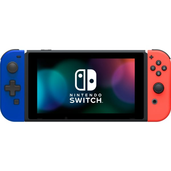 nintendo switch reaches 4 million units sold in japan. Black Bedroom Furniture Sets. Home Design Ideas