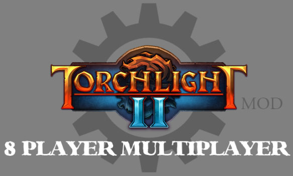 Best Torchlight 2 Mods You Can't Play Without