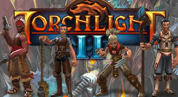 mods_awesome classes_torchlight-2-logo-620×340