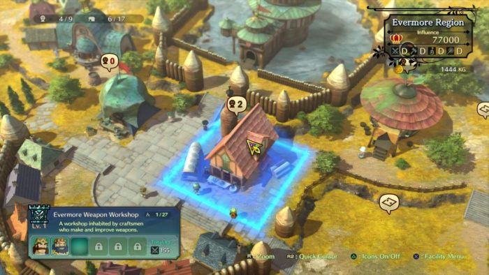ni no kuni 2 kingdom building