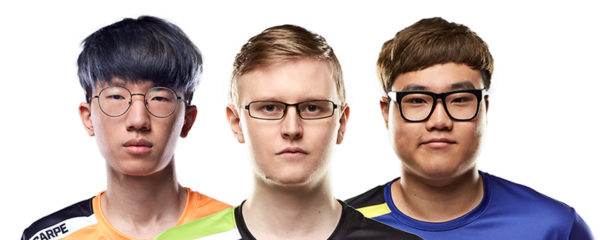 overwatch league, owl 2018, week five, stage two