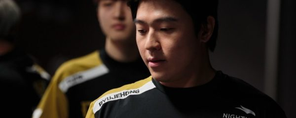 seoul dynasty, overwatch league