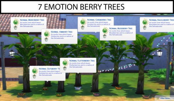 the best new sims 4 jungle adventure mods. Black Bedroom Furniture Sets. Home Design Ideas
