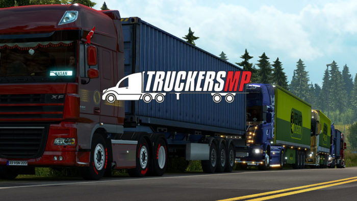truckersmp-son-surum