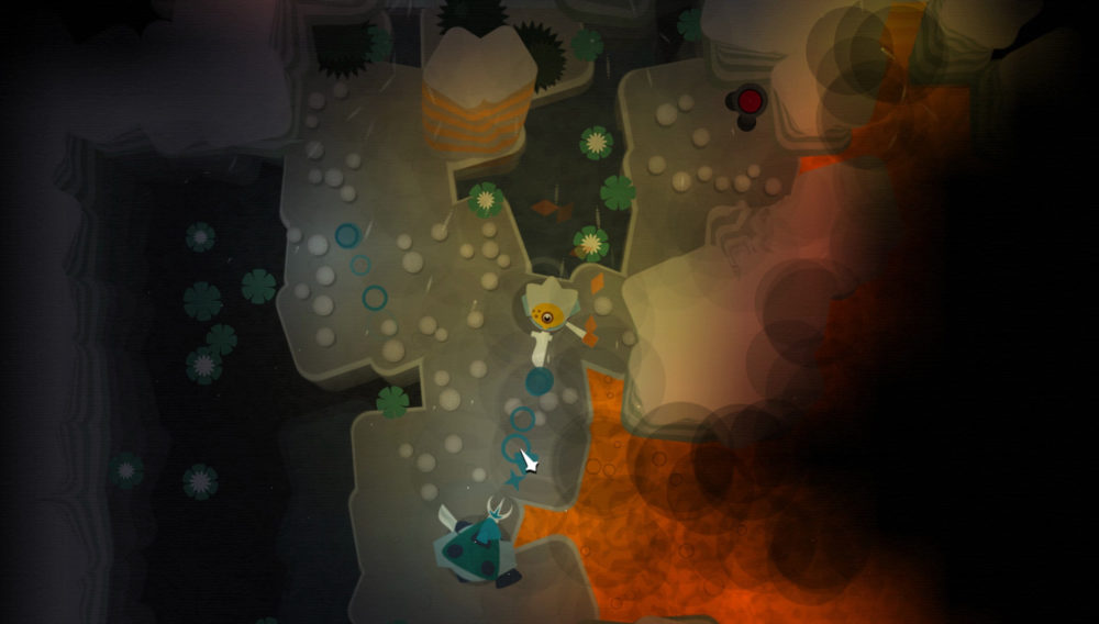 Unexplored Roguelike Indie Games