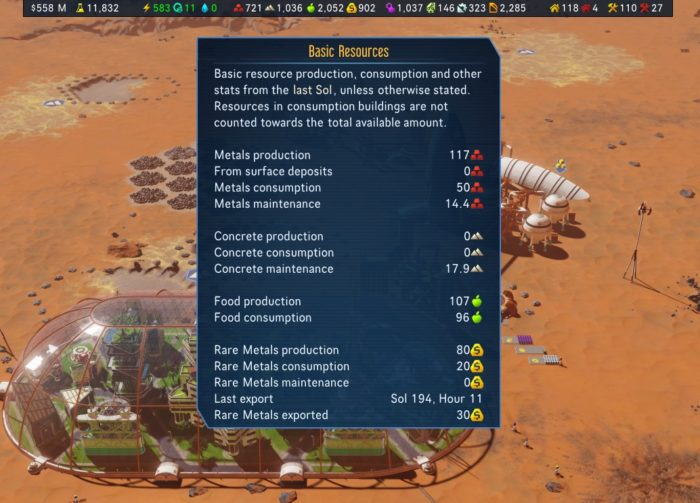 Surviving Mars Cheats – Themalaysiainsider
