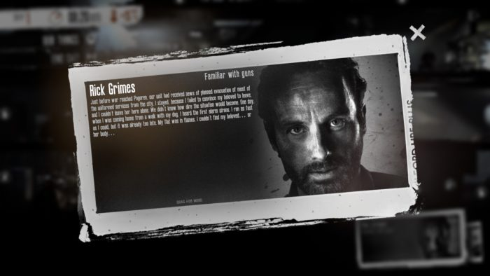 This War of Mine Mods